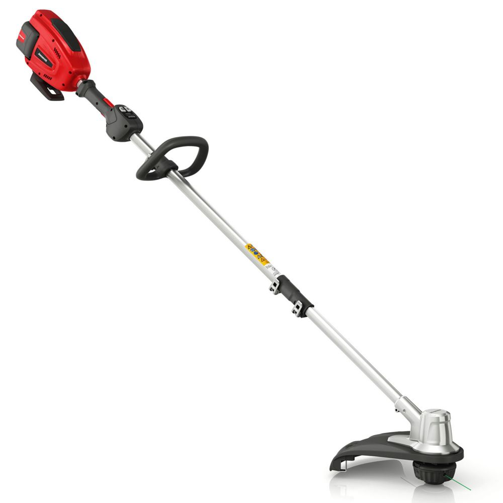 Jonsered 58V Cordless String Trimmer, CC16i