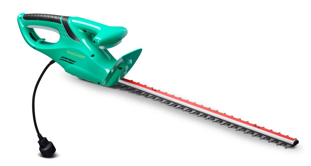 Electric Corded Hedge Trimmer 20 inch, WE20HT