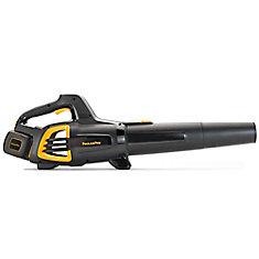 58V Cordless Handheld Leaf Blower, PRB675i