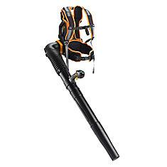 58V Cordless Backpack Leaf Blower, PRBP675i