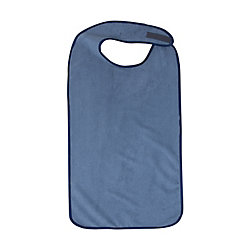 DMI Clothing Protector