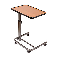 Table pliante robuste de luxe DMI