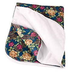 DMI Seat Protector Bed and Furniture Protector Pad