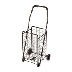 DMI Folding Shopping Cart