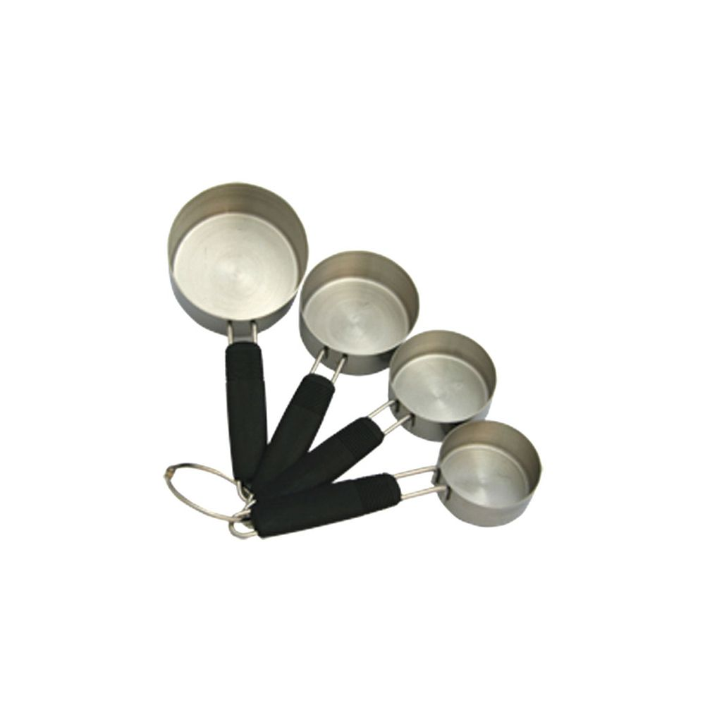 Counseltron 4-Piece Measuring Cups