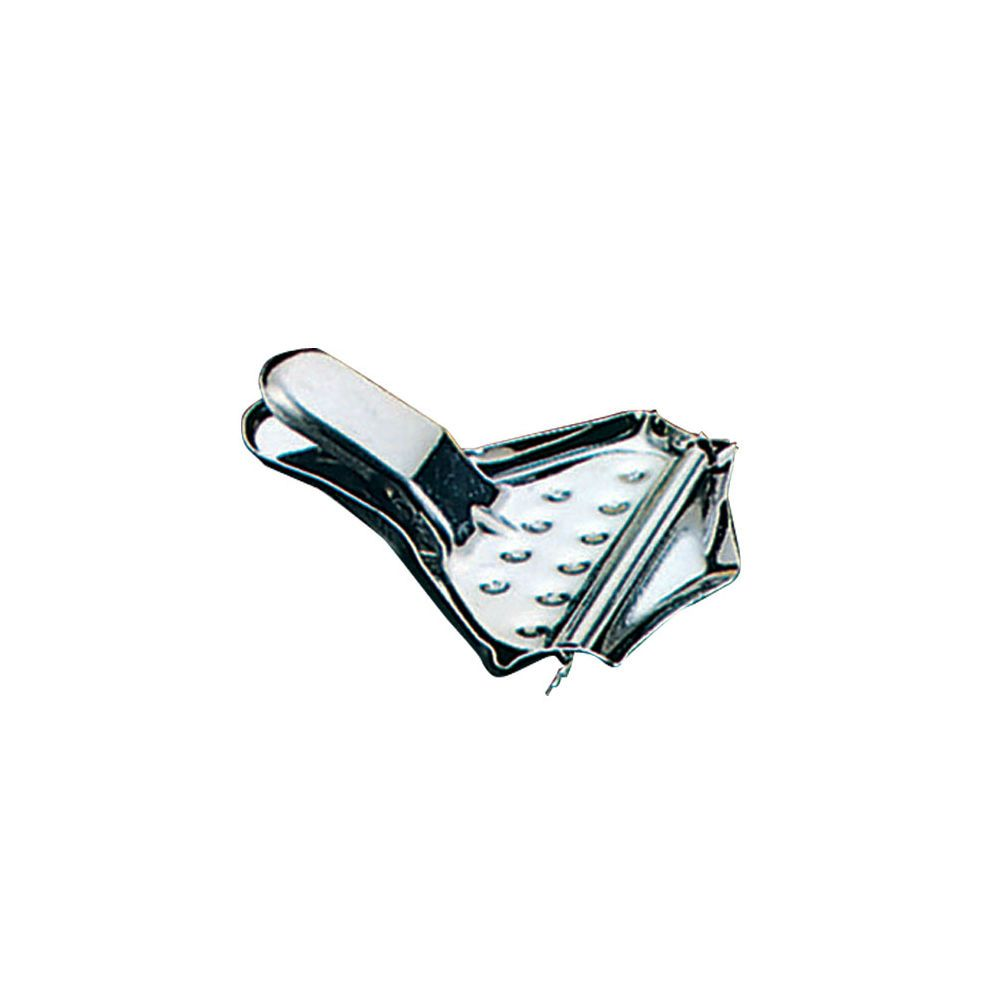 Metaltex Lemon Squeezer