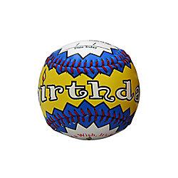 THD Happy Biray Baseball In Cube