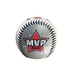 THD MVP Baseball In Acrylic Cube