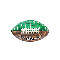 THD Coach Mini Football