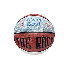 It's a Boy Mini Basketball Gift Pack
