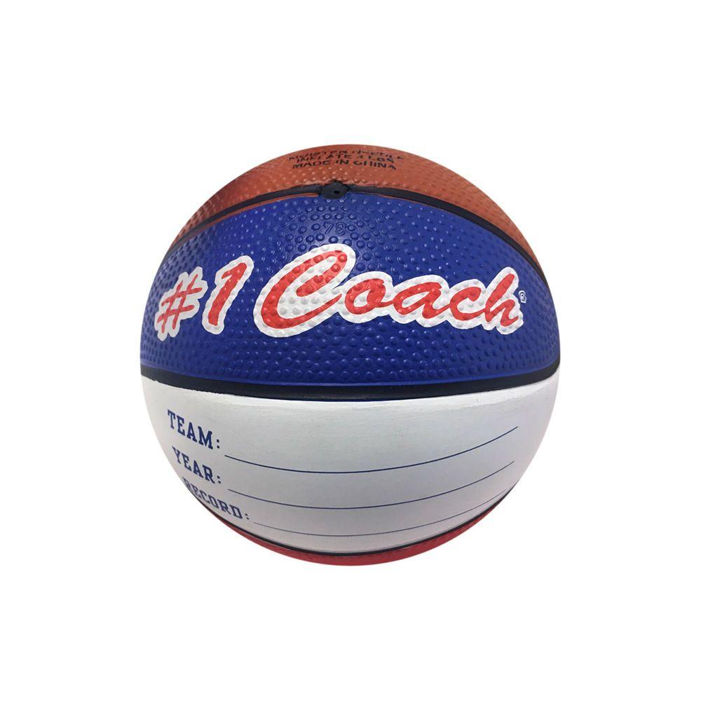 THD Coach Mini Basketball