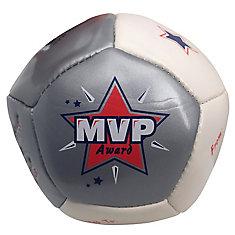 MVP Mini Soccer Ball