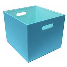 Storage Bins, Baskets & Totes   The Home Depot Canada