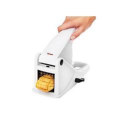 Potato Plus Chipper