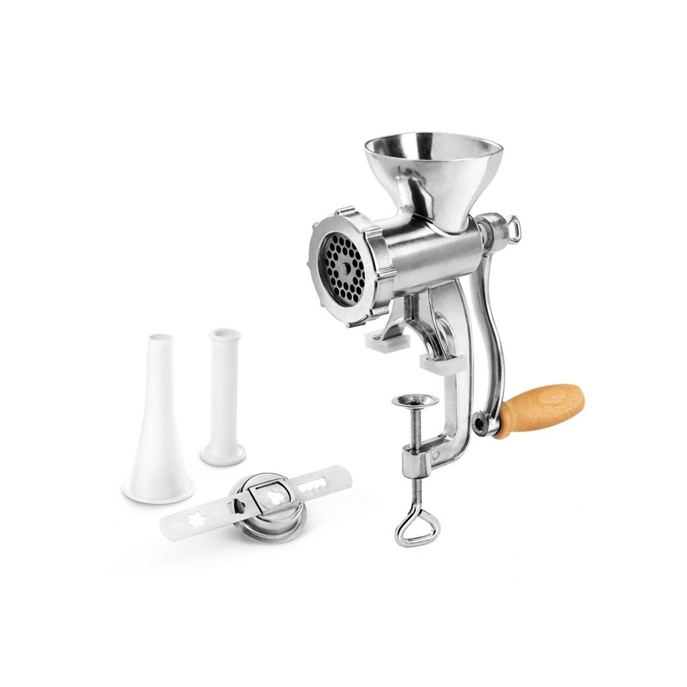 Metaltex Jack Meat Mincer