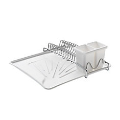 Spacetex Compact Dish Drainer