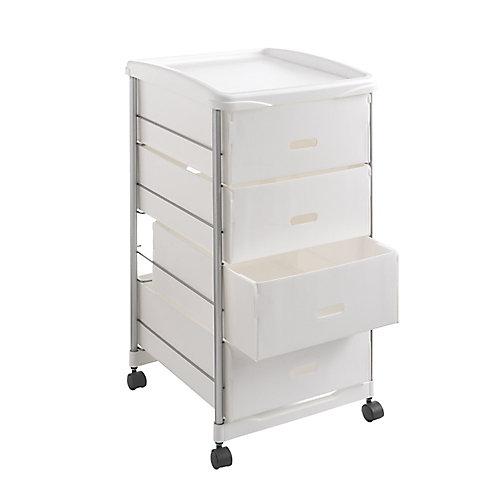 Basel Storage Cart