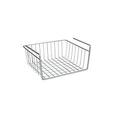 Kanguro Undershef Basket, 30X26X14