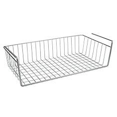 Kanguro Undershef Basket, 50X26X14