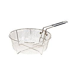 Lodge 11.5 inch  Deep Fry Basket