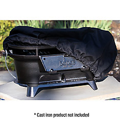 A1-410 Sportsman's Grill Cover