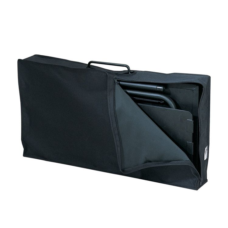 Lodge Outdoor Cooking Table Tote Bag