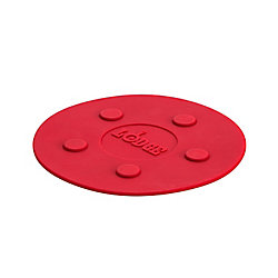 Lodge Large Magnetic Trivet, Red