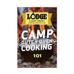 Lodge Lodge Livre De Recettes