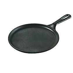Lodge 8.38 inch Round Griddle