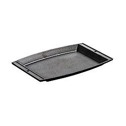 Lodge Chef's Platter