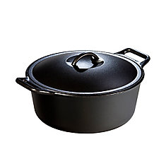 7-Quart Dutch Oven