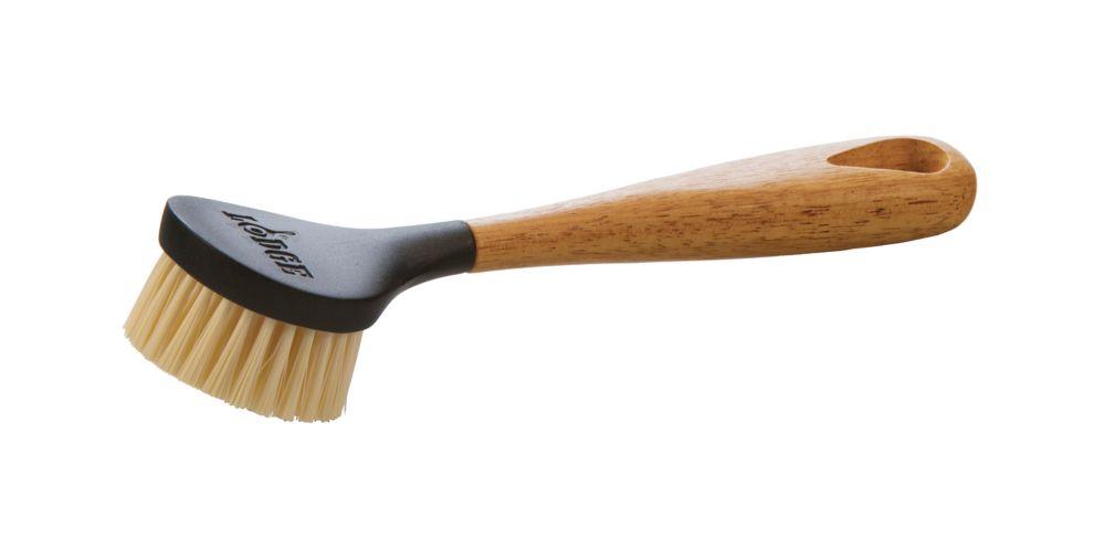 Scrub Brush