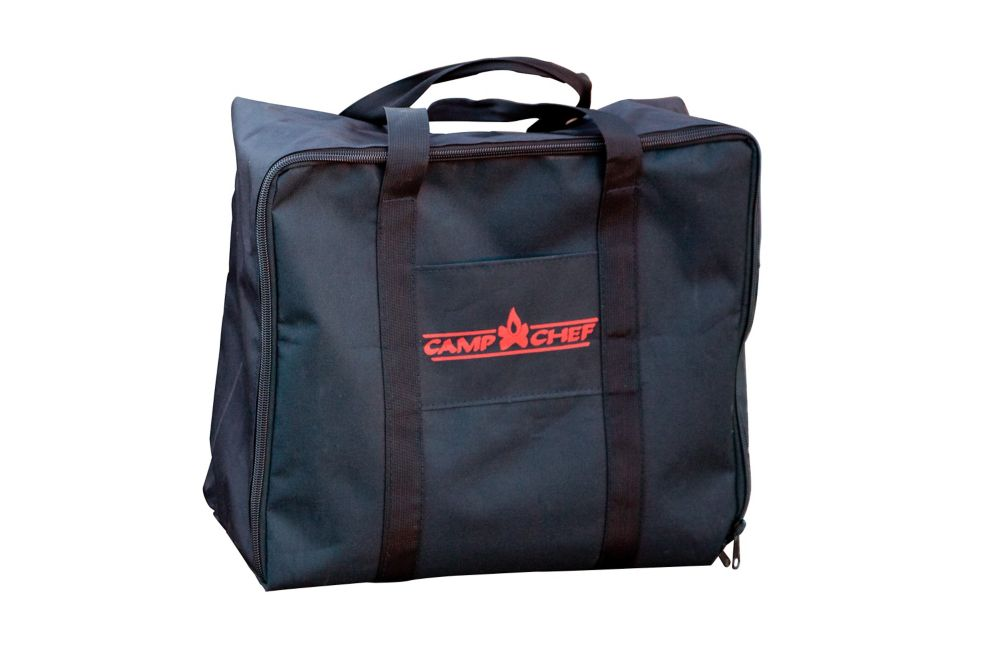 Camp Chef 14 inch x16 inch Accessory Carry Bag