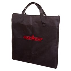 Camp Chef 14-inch x 16-inch Griddle Carry Bag