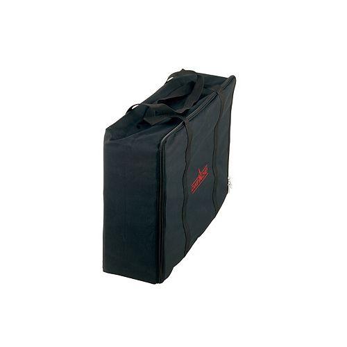 Camp Chef Pro 30 OneBurner Carry Bag