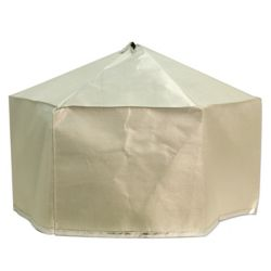 Camp Chef Dutch Oven Dome and Heat Diffuser Plate
