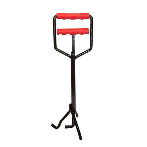 Camp Chef 14-inch Deluxe Dutch Oven Lid Lifter