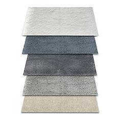 32 oz Drylon 24-inch x 48-inch Bath Mat (Assorted Styles)