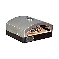 14 inch Single Pizza Oven