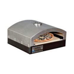 Camp Chef 14 inch Single Pizza Oven