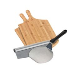 Camp Chef Pizza Accessories Kit
