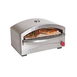 Camp Chef Italia Artisan Outdoor Pizza Oven