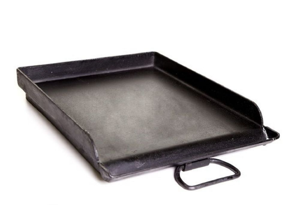 Camp Chef 16 inch x 14 inch Professional Flat Top Griddle