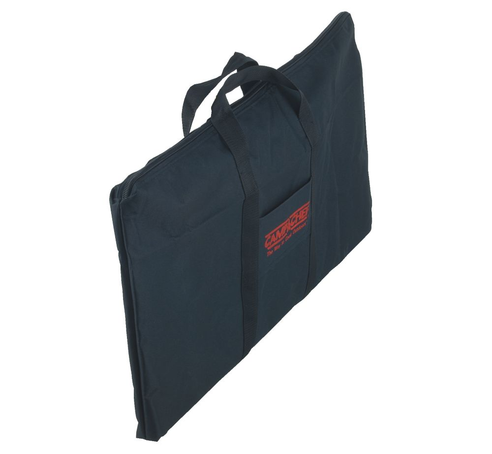 16 inch x 38 inch Griddle Carry Bags