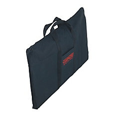 14 inch Griddle Carry Bag