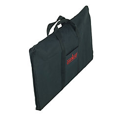 14 inch x 32 inch Griddle Carry Bag