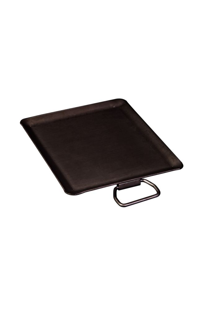 Camp Chef Mountain Series Steel Griddle 13