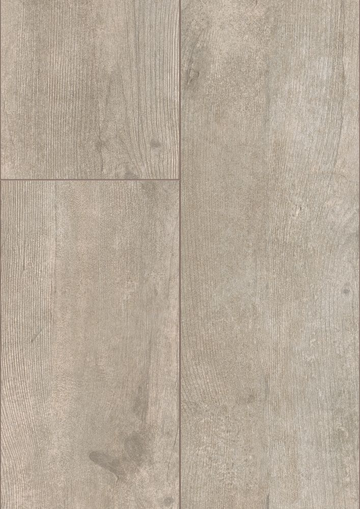 Home Decorators Collection Wheatfield Oak 12mm x 6.26-inch x 54.45-inch Laminate Flooring (18.94 sq. ft. / case)