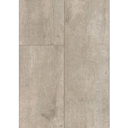 Home Decorators Collection Plancher, stratifié, 12 mm x 6,26 po x 54,45 po, Chêne Wheatfield, 18,94 pi²/boîte