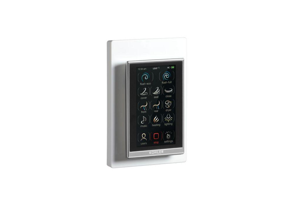 Numi Premium Remote Control